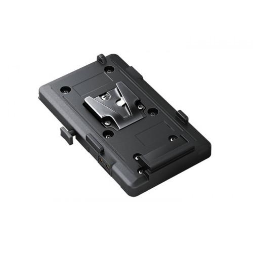 Blackmagic Design URSA VLock Battery Plate