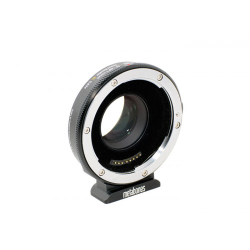 Metabones Canon EF do MFT T Speed Booster XL 0,64x