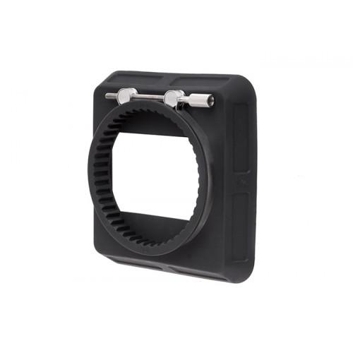 Wooden Camera (231400) Zip Box 4x4 (80-85mm)
