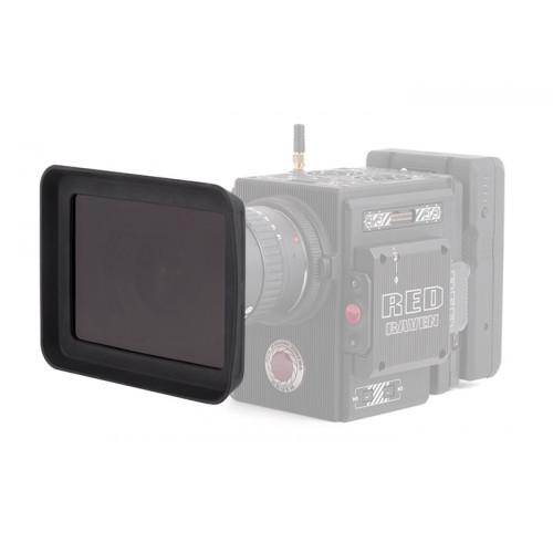 Wooden Camera (231600) Zip Box 4x5,65 (80-85mm)