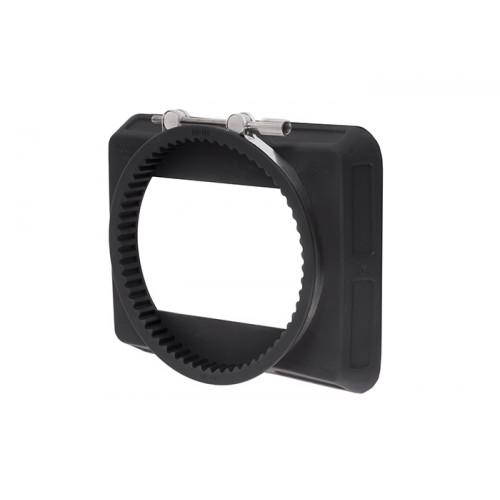 Wooden Camera (231800) Zip Box 4x5,65 (110-115mm)