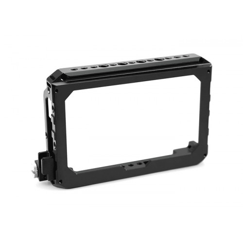 SmallRig (1726) Blackmagic Video Assist Cage (5'')