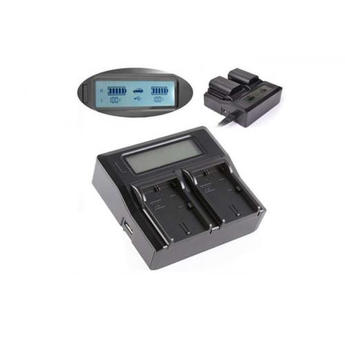 Axcom SM-LPE6-2