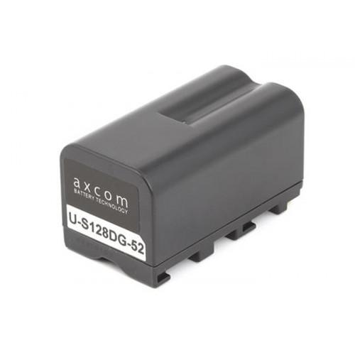 Axcom U-S128DG-52