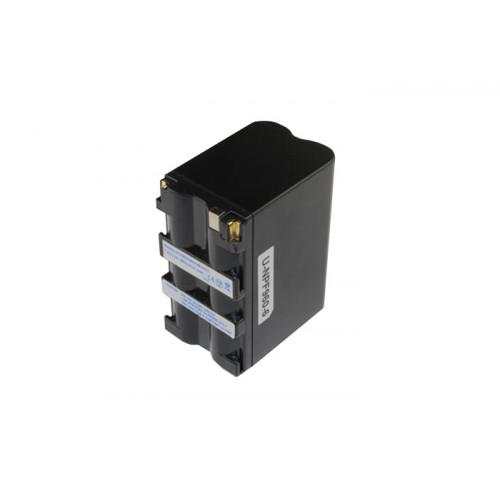 Axcom U-NPF960-6