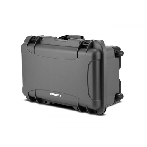 RED SCARLET-W Package Case (790-0548)