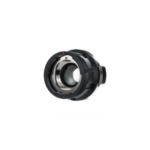 Blackmagic Design URSA Mini Pro B4 Mount