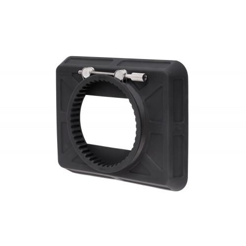 Wooden Camera (241600) Zip Box Double 4x5,65(80-85mm)