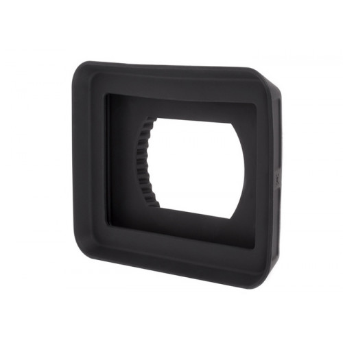 Wooden Camera (241700) ZipBox Double 4x5,65(90-95mm)