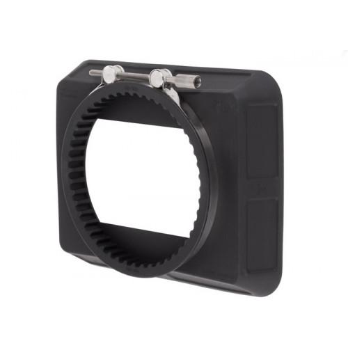 Wooden Camera (241800) Zip Box Double 4x5,65 (100-105mm)