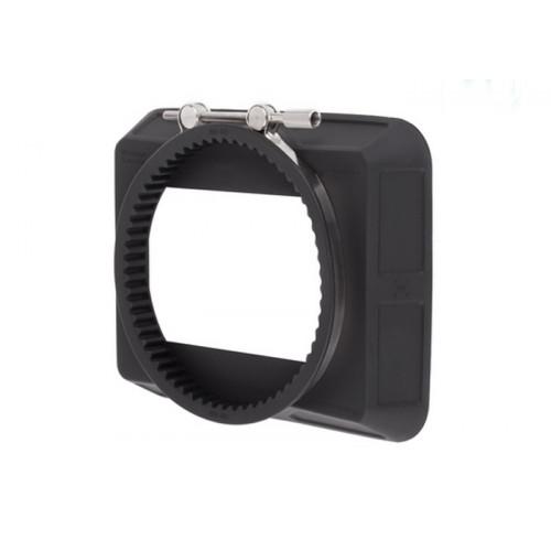 Wooden Camera (241900) Zip Box Double 4x5,65 (110-115mm)