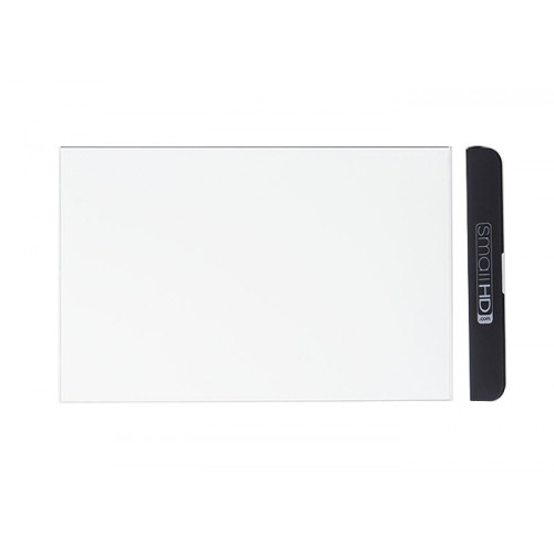 SmallHD Acrylic Screen Protection for 700 Series