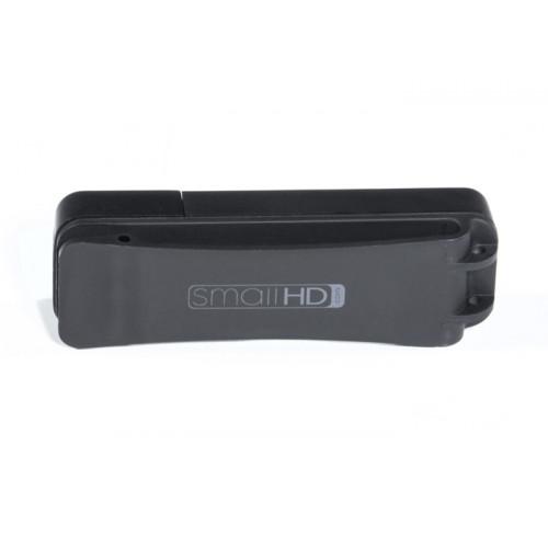 SmallHD Wireless Remote