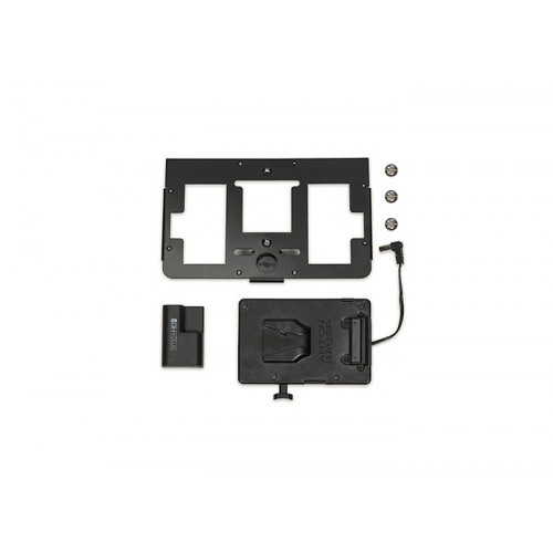 SmallHD V-Mount Battery Bracket Kit for 700 Serie