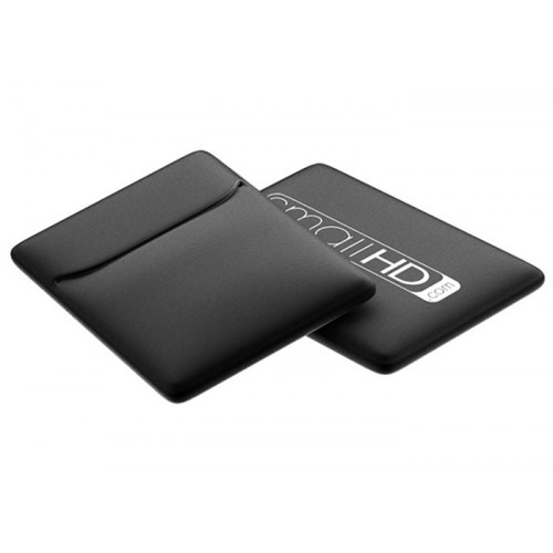 "SmallHD 7-9"" Neoprene Sleeve"