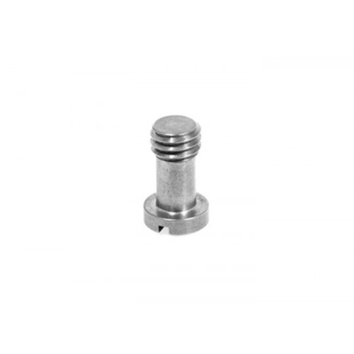 Wooden Camera (146900) Easy Riser Screw