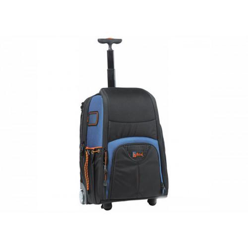 Petrol Bags PCTB-3