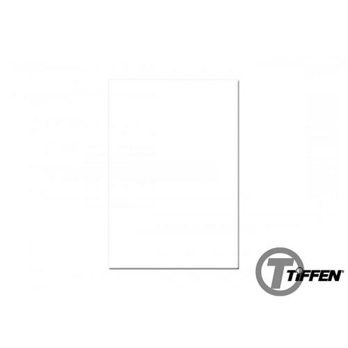 Tiffen 4x5,65 filtr CLEAR 45650CLR