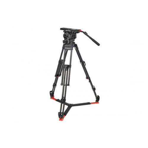OConnor Ultimate 2560 Package with 60L tripod  C2560-60L150-F