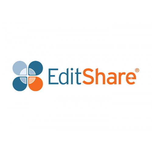 EditShare XStream EFS 200 All-in-One Kit