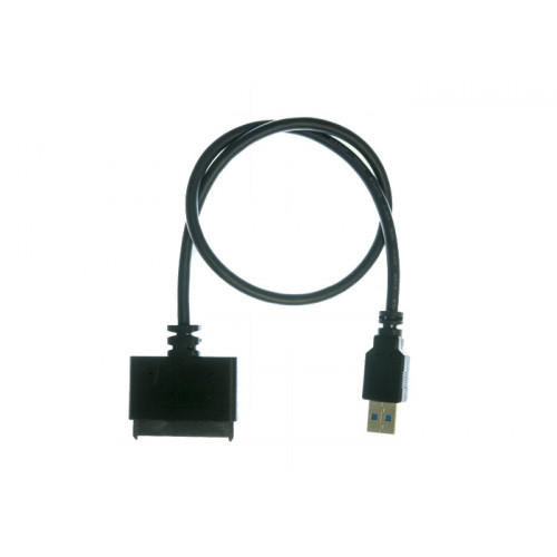 Convergent Design USB 3.0 SSD Adapter