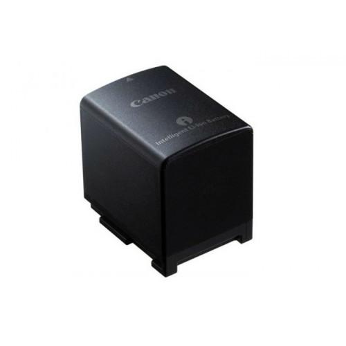 Canon BP-828 bateria