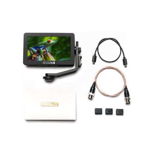 SmallHD FOCUS SDI Monitor