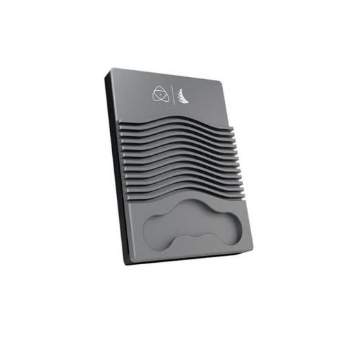 Angelbird Atomos 4K RAW 2 TB (4KRAWATOM2000)