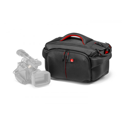 Manfrotto Torba na kamerę Pro Light (MB PL-CC-191N)