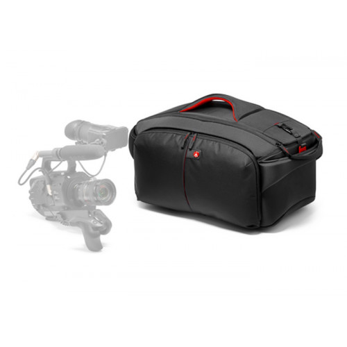 Manfrotto torba na kamerę Pro Light (MB PL-CC-195N)