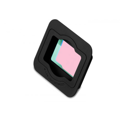 RED DSMC2 Low Light Optimized OLPF (790-0512)