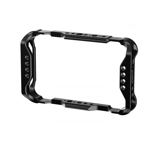 "Atomos AtomX 5"" Shinobi Cage by SmallRig"