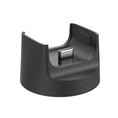 DJI Osmo Pocket Wireless Module (P5)