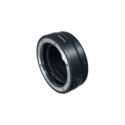 Canon EF-EOS R Adapter (Standard)