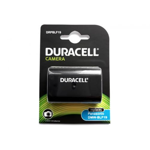Duracell Akumulator DRPBLF19 (DMW-BLF19)