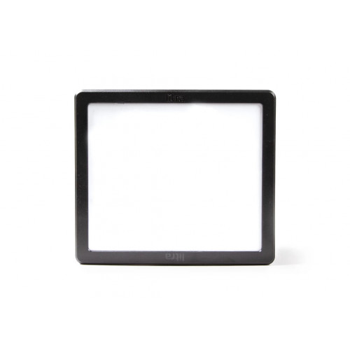 Litra Pro Soft Box (LPSB)