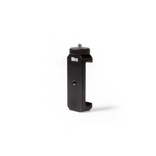 Litra Smart Phone Mount 2.0 (LPM-AL)