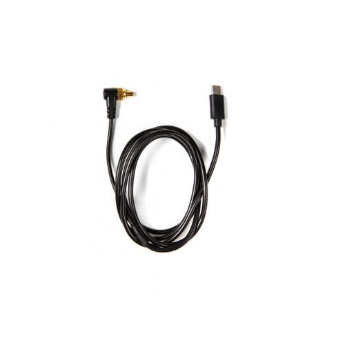 Litra Studio Flash Synch Cable (LFSC)