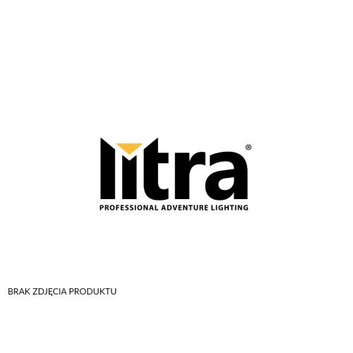 Litra Studio Quick Charger (LQCA45W)