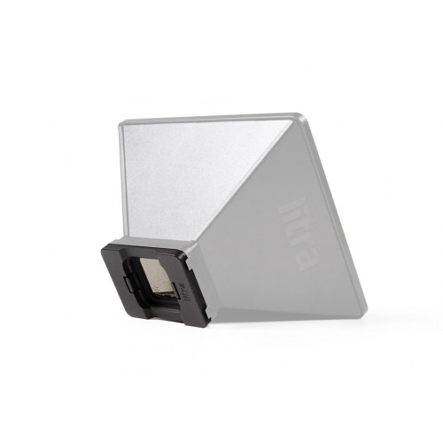 Litra Torch Soft Box Adapter (LITRATSBA)