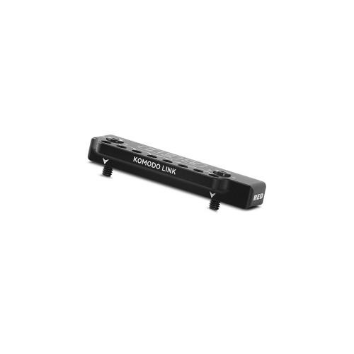 RED KOMODO Link Adaptor (720-0059)