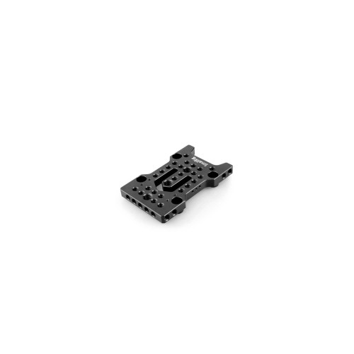 SmallRig (1852) Sony FS5 Integral Cheese Top Plate