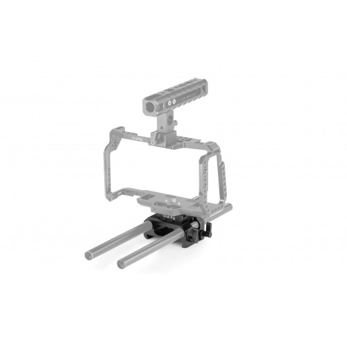 SmallRig (2261) Baseplate for BMPCC 4K (Arca Compatible)
