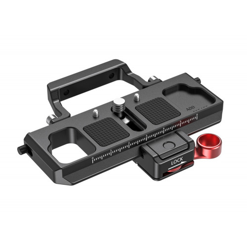 SmallRig (BSS2403) Offset Kit for BMPCC 4K & 6K and Ronin S Crane 2 Moza Air  2