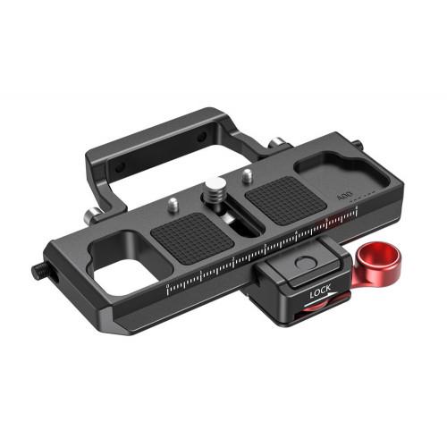 SmallRig (BSS2403) offset Kit for BMPCC