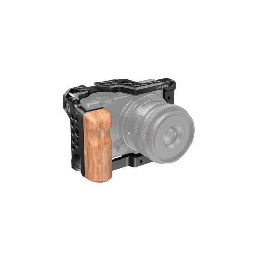SmallRig (CCM2518) Cage for SIGMA fp Camera
