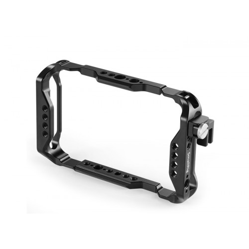 "SmallRig (CMA2305) AtomX 5"" Cage for Shinobi"