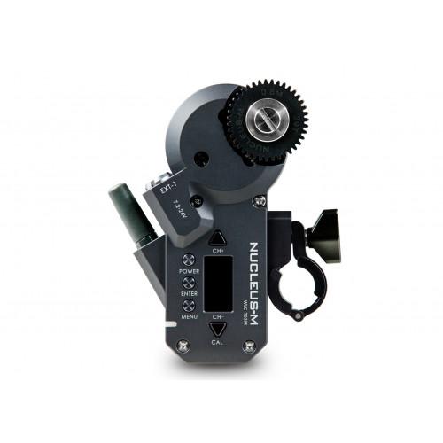 Tilta Nucleus-M Brushless Wireless Follow Focus Motor (WLC-T03-M)