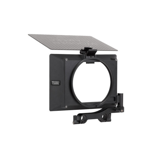 Wooden Camera (266400) Zip Box Pro 4x5.65 (Swing Away)