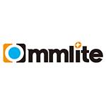 Commilite
